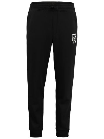O'Neill Type Jogging Pants