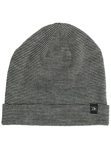 O'Neill All Year Gorro