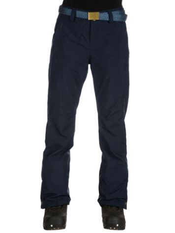 O'Neill Star Slim Fit Pants
