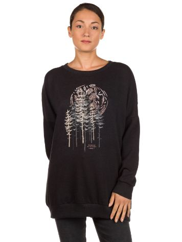 O'Neill Peaceful Pines Sweater