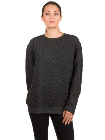 O'Neill Quilted Sweater