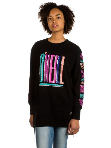 O'Neill Reissue Crew Sweater