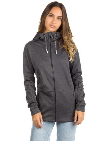 O'Neill Zip Fleece jas