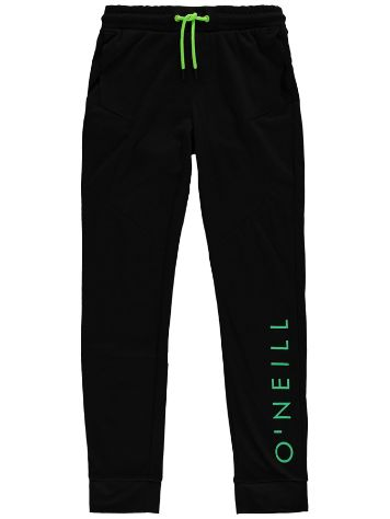 O'Neill Active Pants Boys