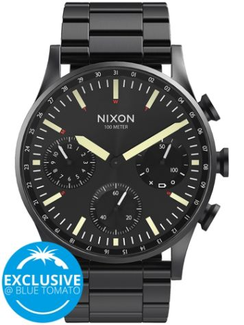 Nixon The Ambassador Uhr