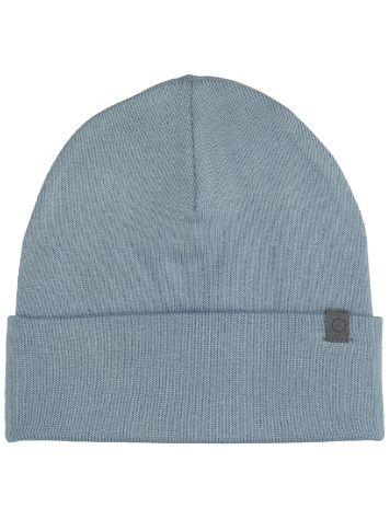 Empyre Girls Sterling Ashley Beanie