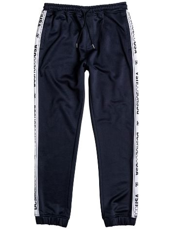 DC Burdons Sweat pants