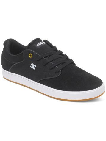 DC Mikey Taylor Skate Shoes