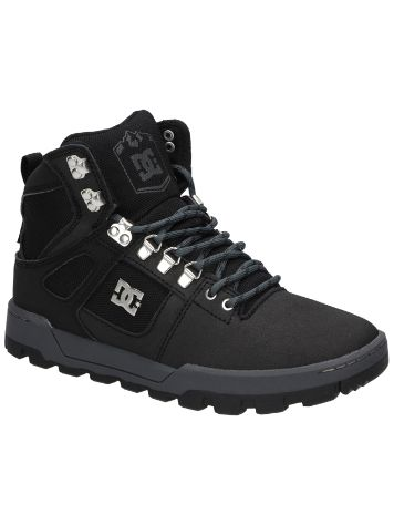 DC Spartan High Wr Winterschuhe