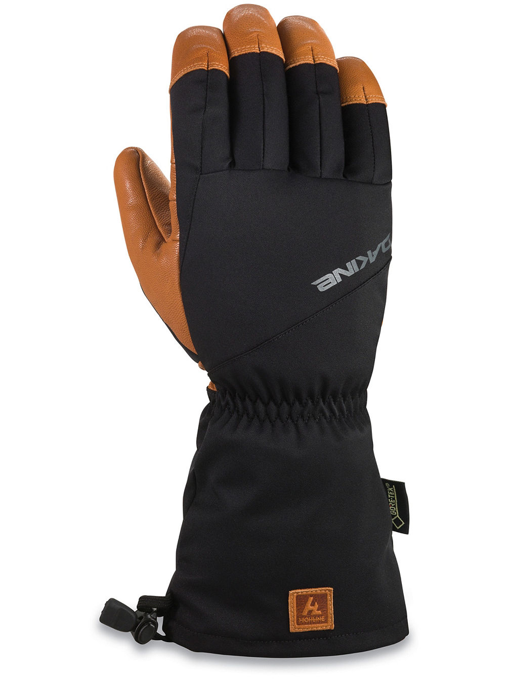 Rover Gloves