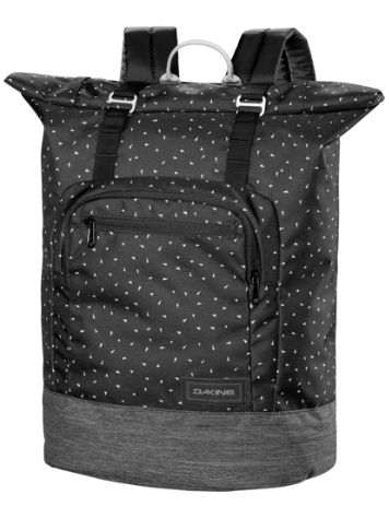 Dakine Milly 24L Backpack