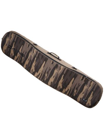Dakine Pipe Boardbag 165cm
