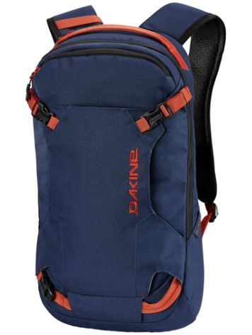 Dakine Heli Pack 12L Backpack