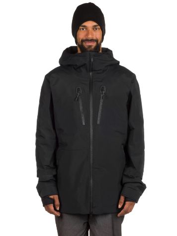 Volcom Tds Inf Gore-Tex Jacke
