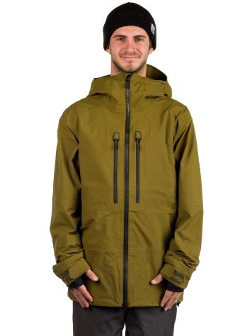 Volcom Guide Gore-Tex Jacket