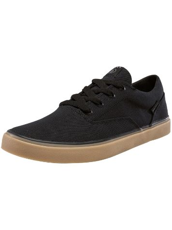 Volcom Draw Lo Sneakers