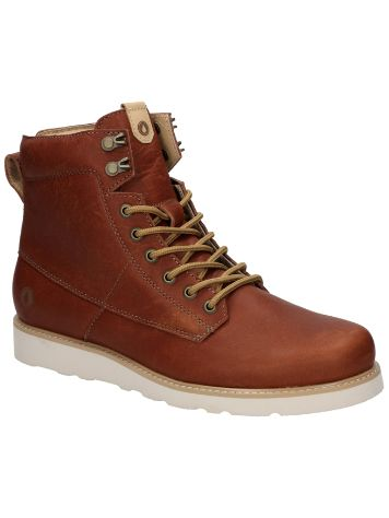 Volcom Smithington II Winter schoenen