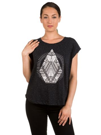 Volcom Stay Cosmic Ct T-Shirt