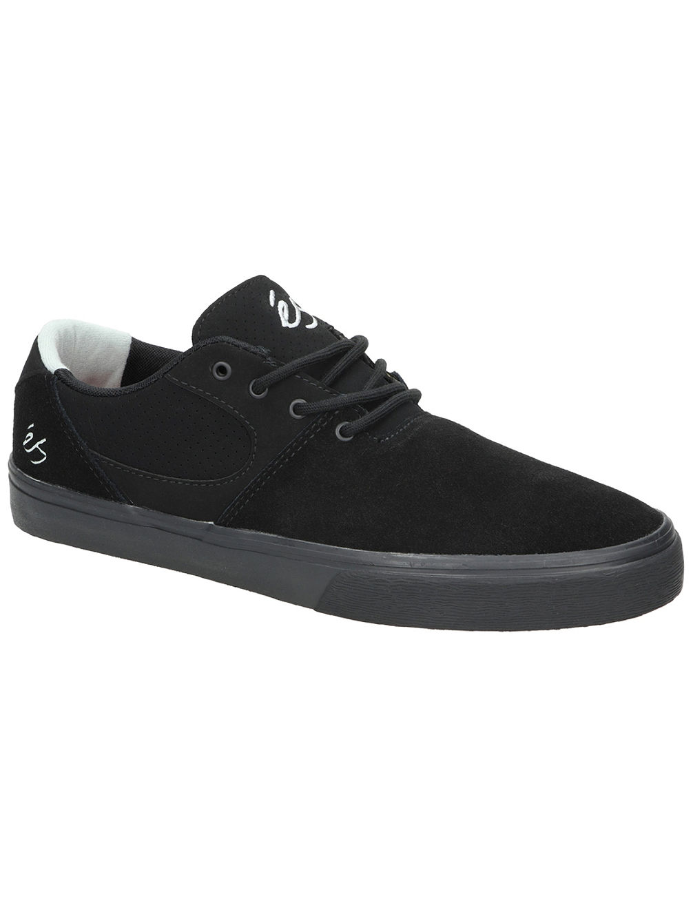 Accel SQ Skate Shoes