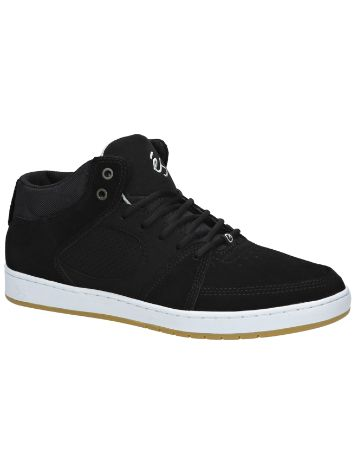 Es Accel Slim Mid Skate Shoes