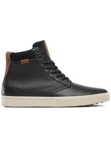 Etnies Jameson HTW Winter schoenen