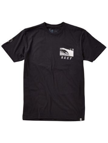 Reef Place T-Shirt