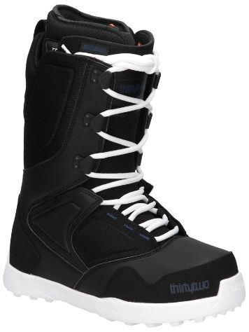 Thirtytwo Light 2018 Snowboardboots