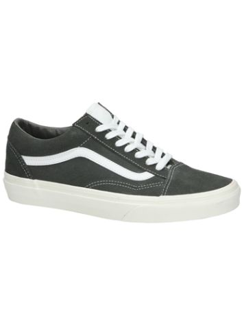 Vans Old Skool Sneakers