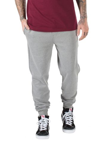 Vans Core Basic Sweat pants