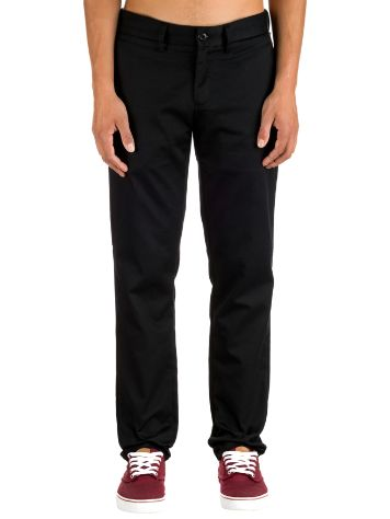 Vans Barlin Chino II Pants