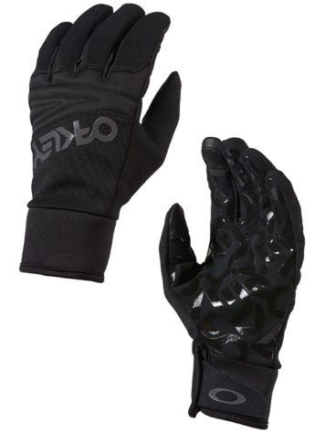 Oakley Factory Park Pipe Gloves