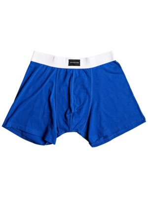 Quiksilver Pack Boxershorts Boys assorted Gr. L