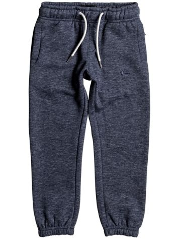 Quiksilver Everyday Track Pants Boys