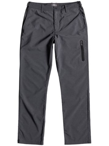 Quiksilver Stand Up Chino Hose