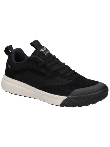 Vans UltraRange MTE Winter schoenen