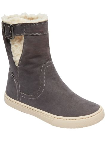 Roxy Blake Mid Winter schoenen Women