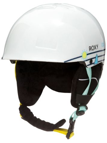 Roxy Happyland Little Miss Helmet Girls