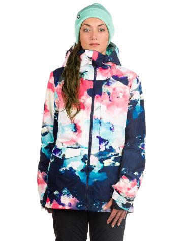 Roxy Essence 2L Gore-Tex Jacket
