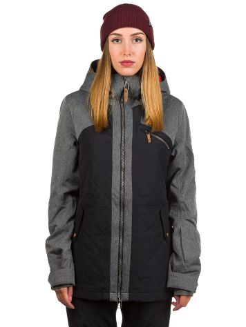 Roxy Journey Jacket
