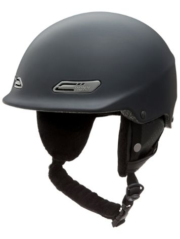 Roxy Power Powder Helm