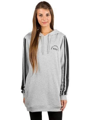 Roxy I Suit You Sudadera con capucha