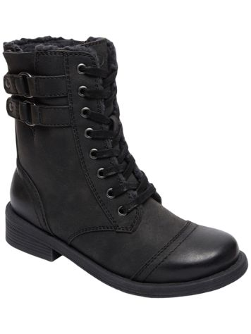 Roxy Dominguez Winterstiefel Frauen