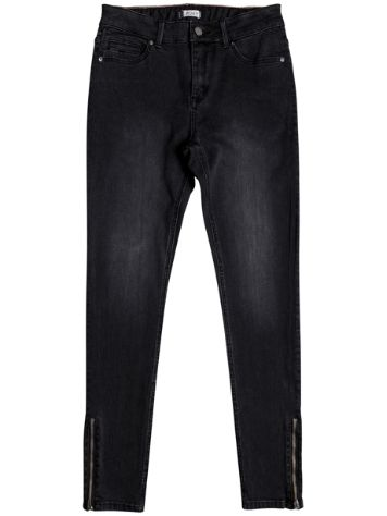 Roxy Night Spirit B Jeans