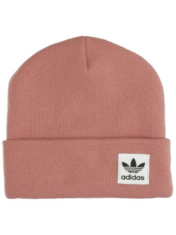 adidas Originals High Beanie