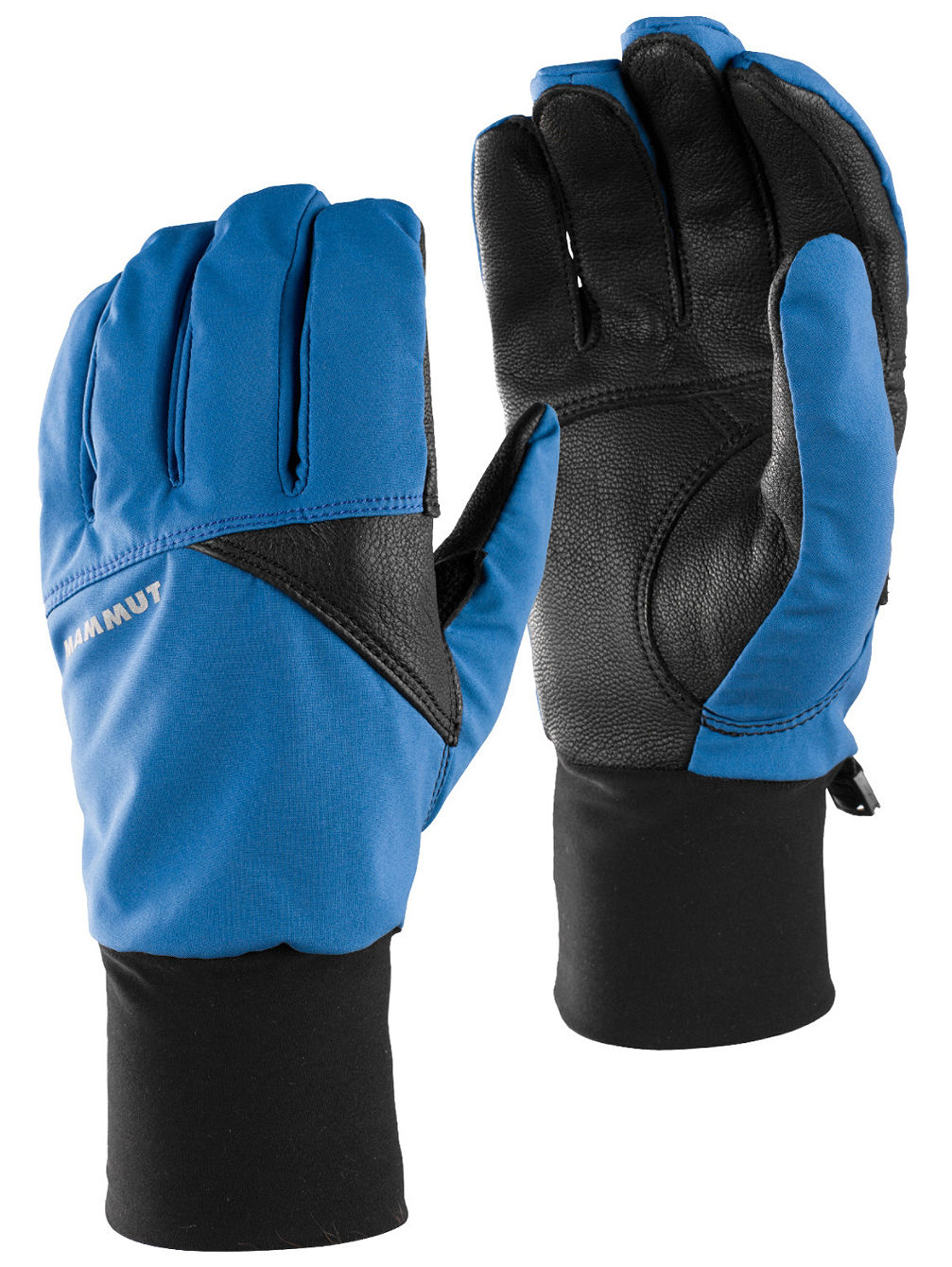 Aenergy Light Gloves