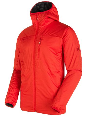 Mammut Runbold Advanced In Outdoor Jacket