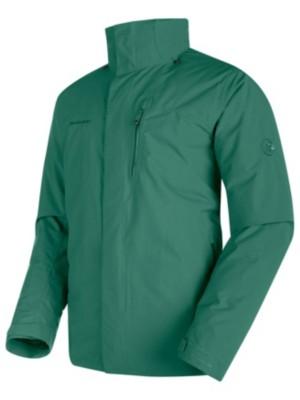 Mammut makai jacket