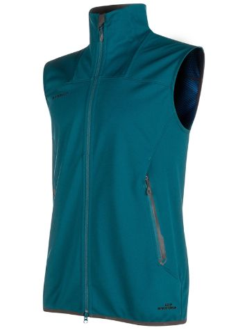 Mammut Ultimate So Vest