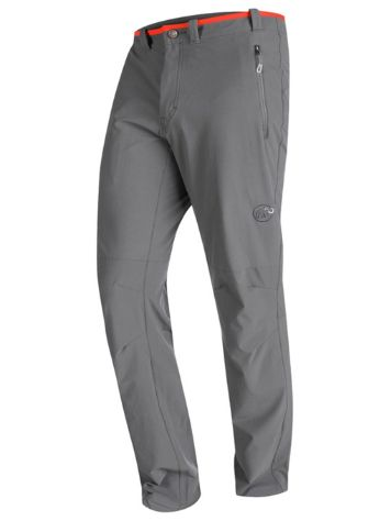 Mammut Runbold Trail So Outdoorhose