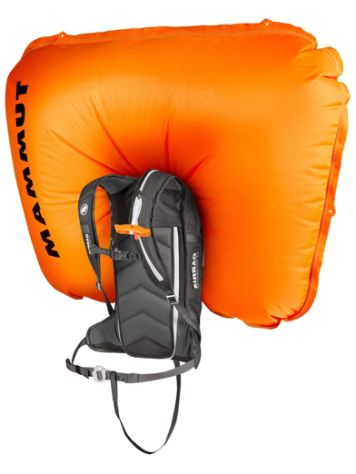 Mammut Flip 22L Removable Airbag 3.0 Ready